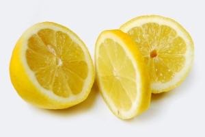 кефирно-лимонная диета
