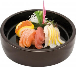 рыбно-овощная диета