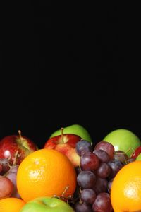 Редуксин цена в новороссийске