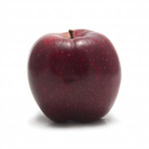 Яблочная диета 10 кг меню